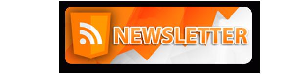 Página Newsletter