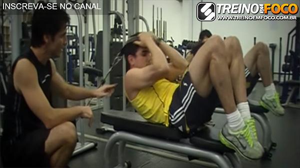 Abdominal_roldana_baixa_exercício
