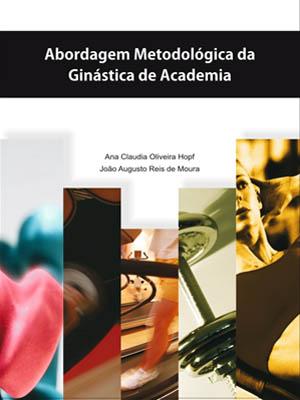 Abordagem metodológica ginástica de academia
