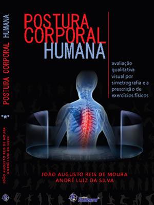 Livro Postura Corporal Humana
