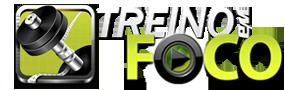 Treino em Foco – Musculação, Emagrecimento, Dieta, Suplemento, Corrida de Rua