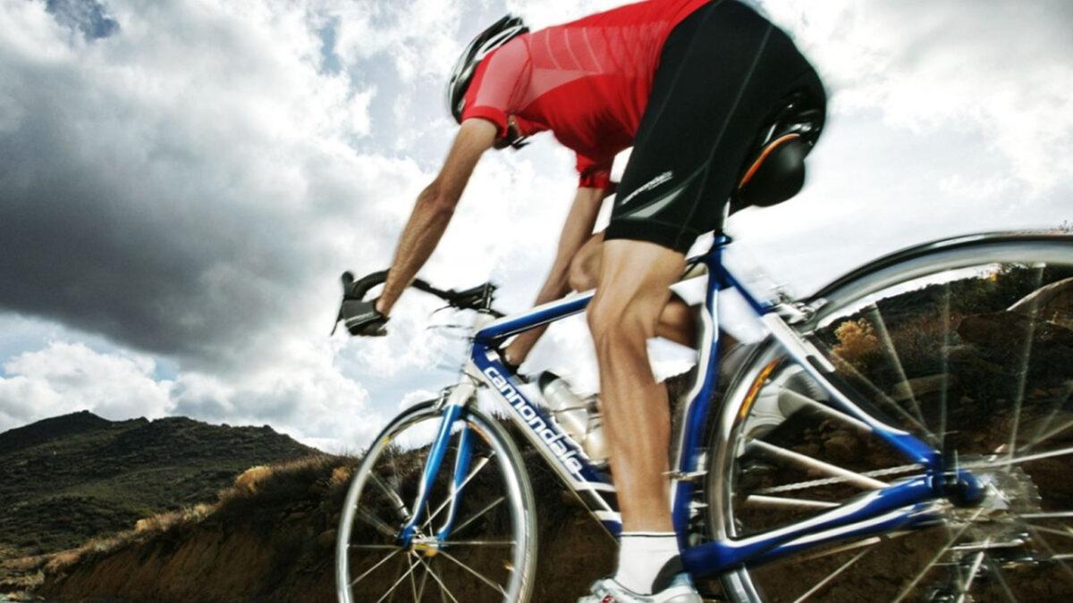 dor_muscular_tardia_treino_em_foco_microlesão_tecidual_ciclismo