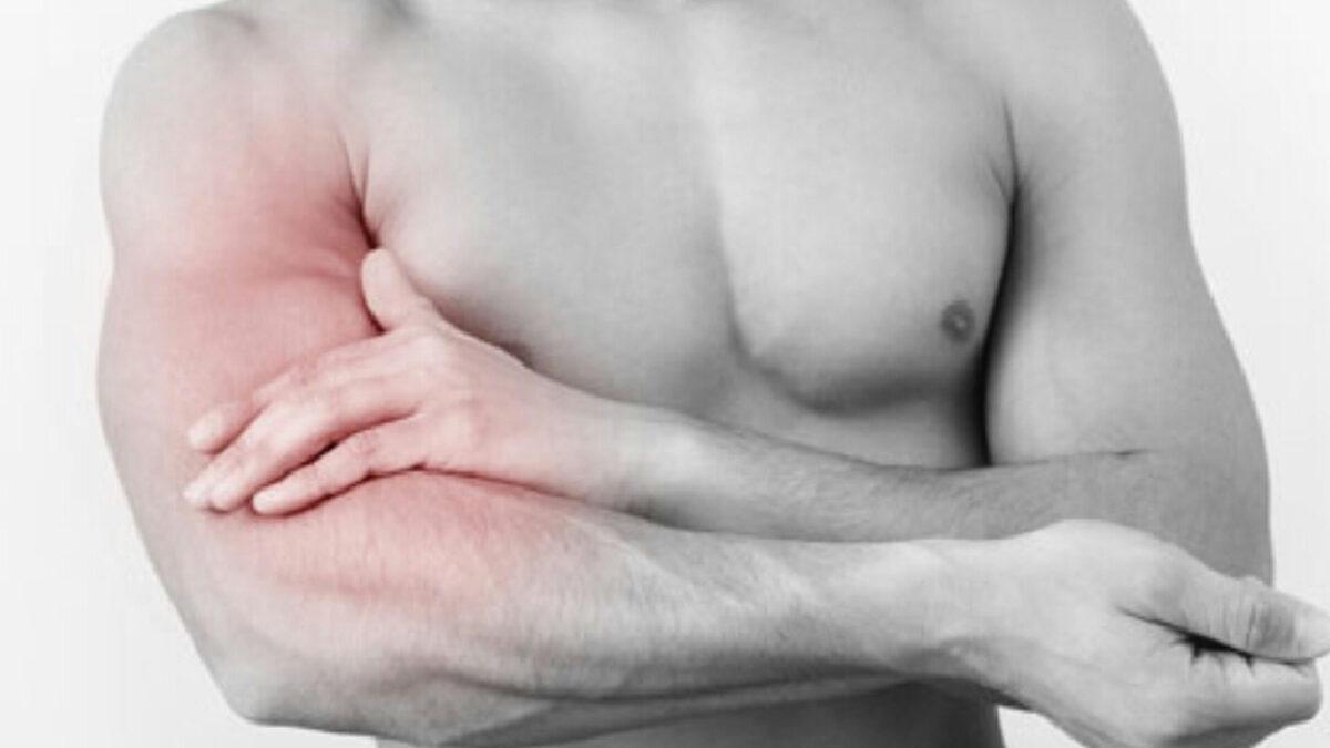 dor_muscular_tardia_treino_em_foco_microlesão_tecidual_musculação