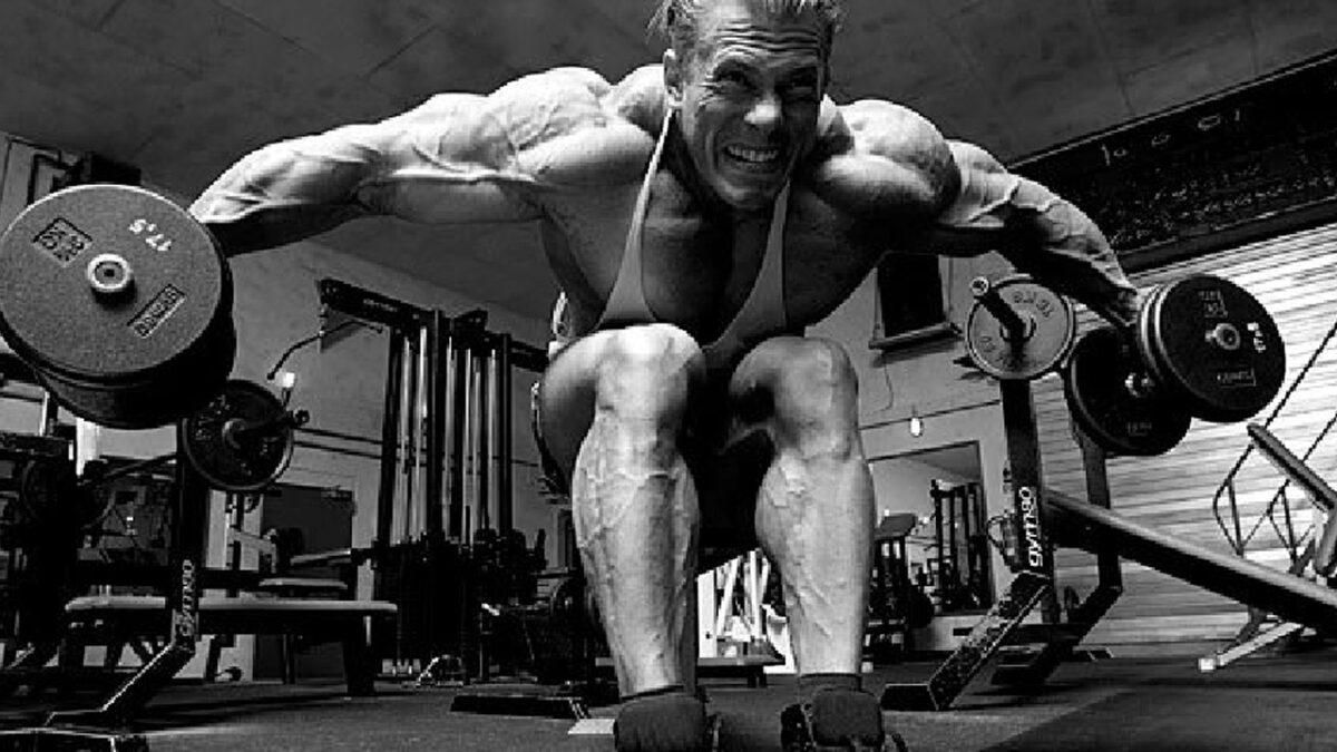 treino_em_foco_dor_muscular_tardia_musculação_microlesão_tecidual