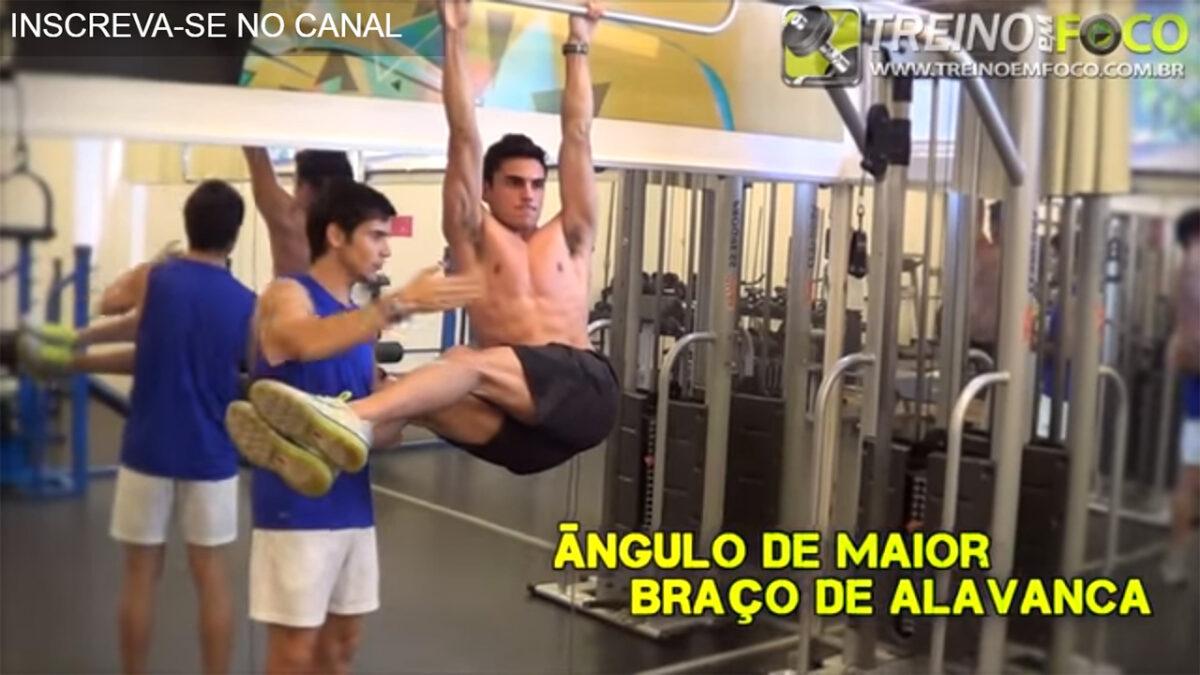 abdominal_avançado_treino_em_foco_exercícios_abdominais
