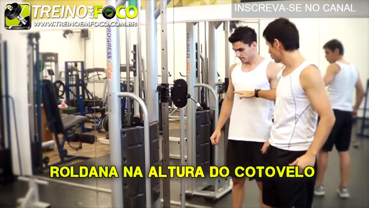 obliquos_rotação_crossover_treino_em_foco