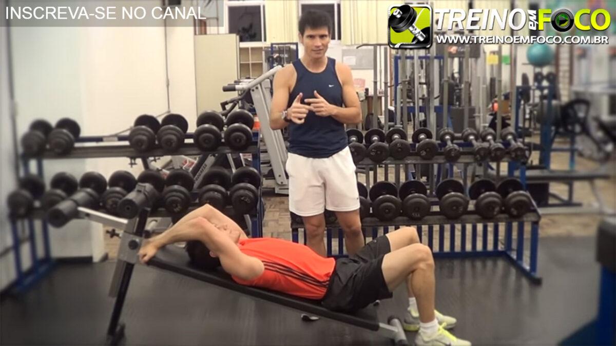 abdominal_avançado_prancha_inclinada_exercícios_abdominais_treino_em_foco