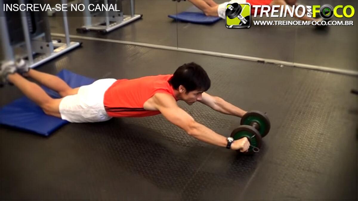 abdominal_com_rolinho_treino_em_foco_treino_abdominais_exercícios