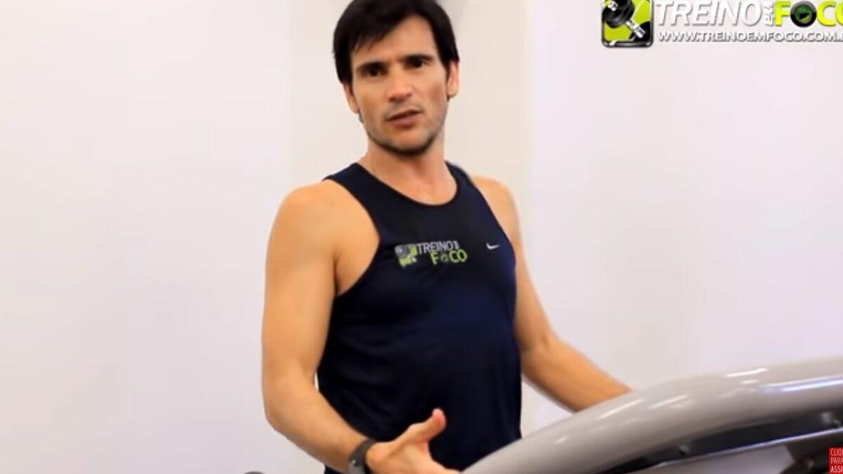 Treino_em_foco_treinamento_intervalado_Hiit_emagrecimento