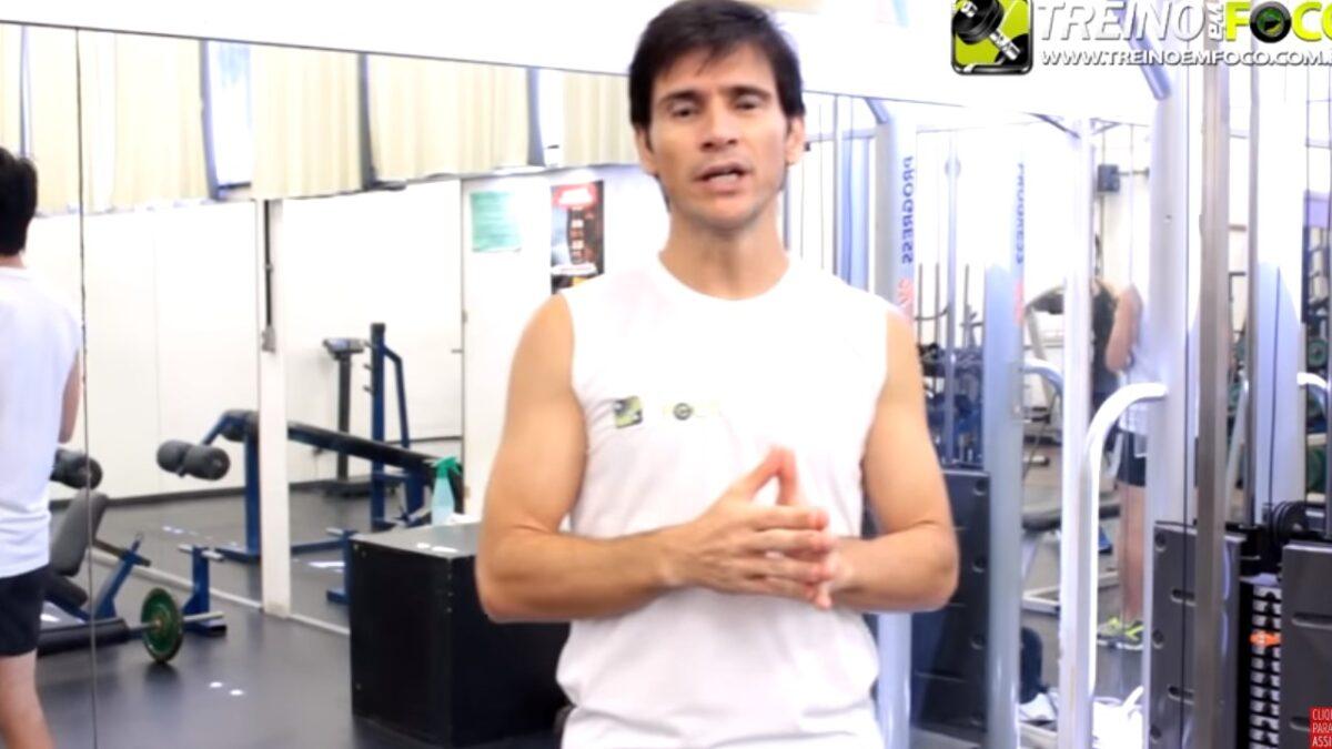 Treino_em_foco_musculação_emagrecimento