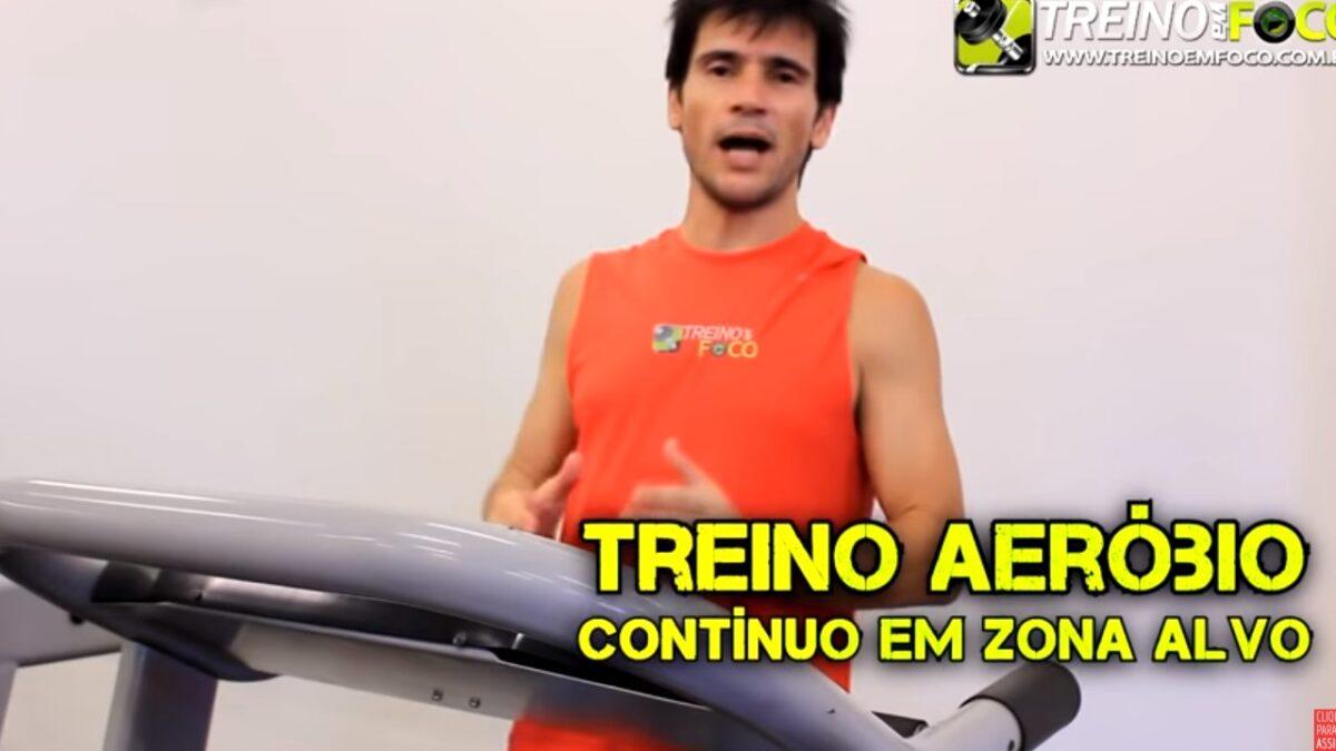 Treino_em_foco_zona_lipolitica_emagrecimento