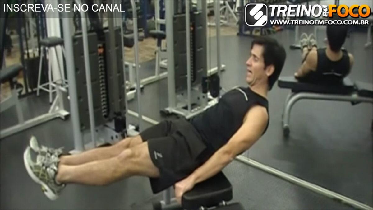abdominal_no_banco_posicionamento_corpo