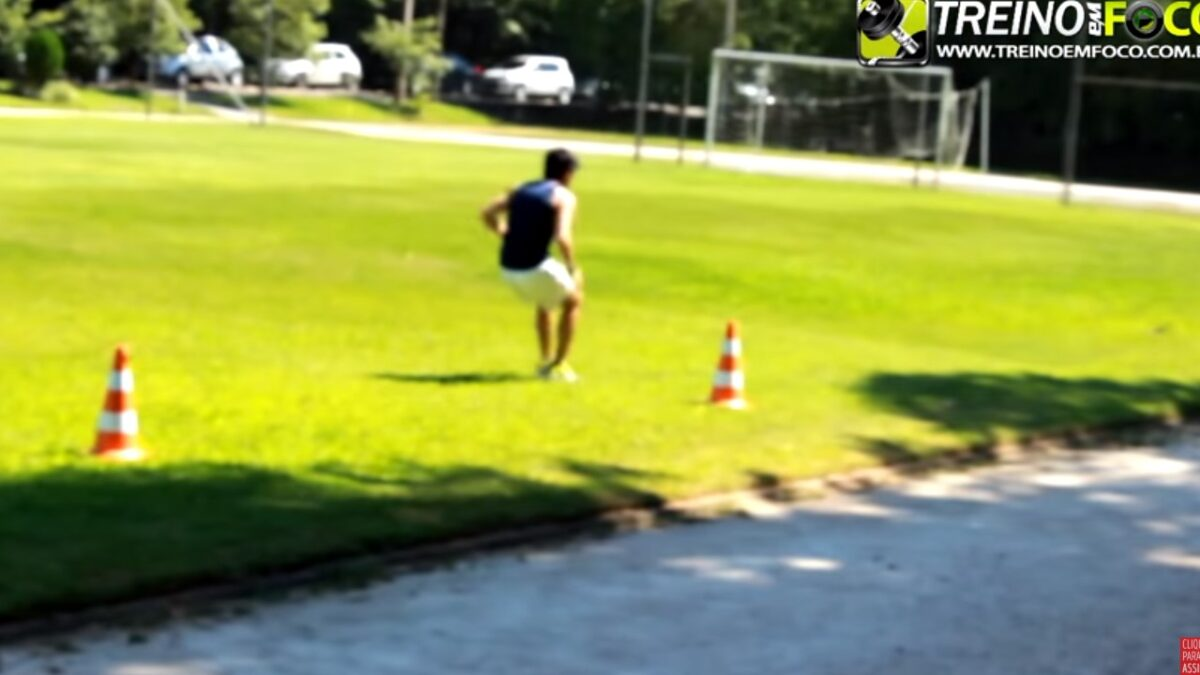 Treino_em_foco_treinamento_intervalado_futebol