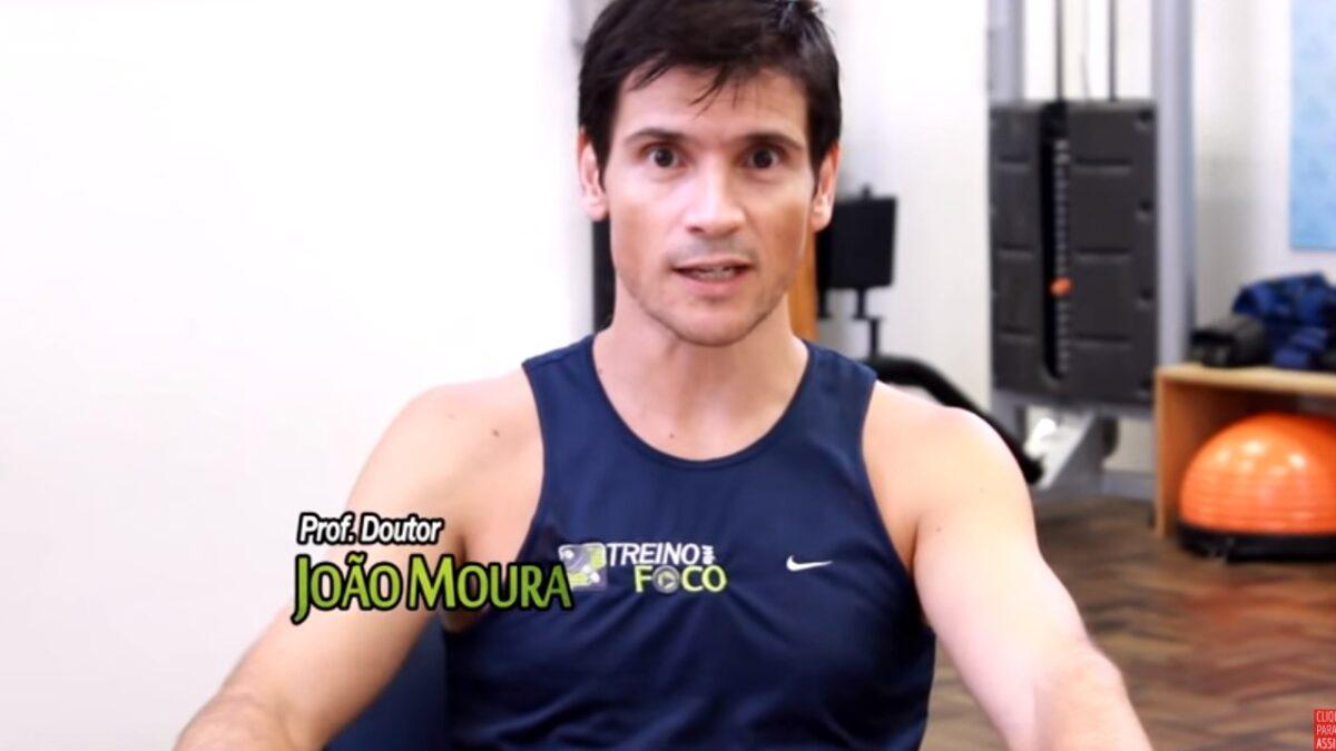 Treino_em_foco_assimetria_muscular_imobilização