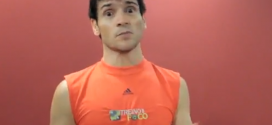 Treinamento de força em programas de hipertrofia