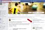 Ciência no TEF – Grupo de estudos no facebook