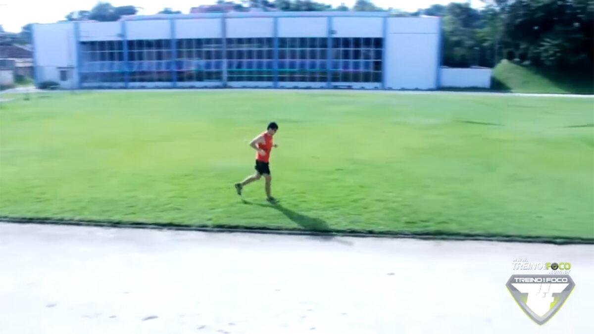 treino_em_foco_treinamento_intervalado_de_alta_intensidade_HIIT