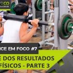 análise_ resulado_ testes_ físicos_corrida