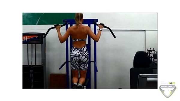 concentrica_graviton_costas