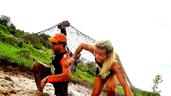 corrida_aventura_testes_físicos_corrida_treino_em_foco