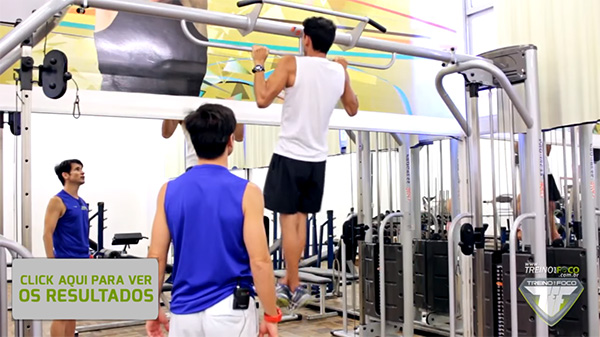 flexão_barra_fixa_teste_treino_em_foco_testes_físicos_corrida