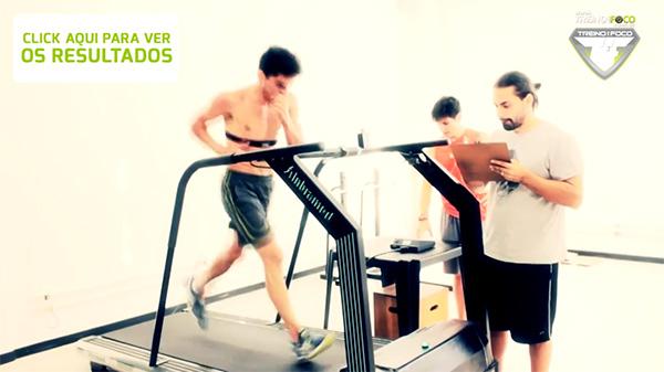 treino_resistência_cardiovascular_teste vo2máx