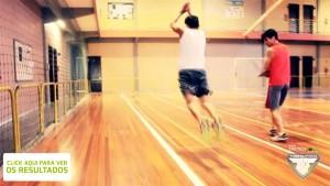 teste_10_saltos_sussesivos