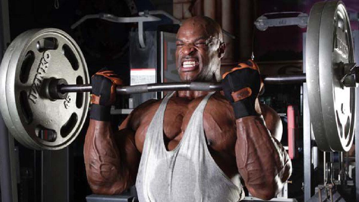 1RM_teste_força_máxima_rosca_bíceps_treino_em_foco