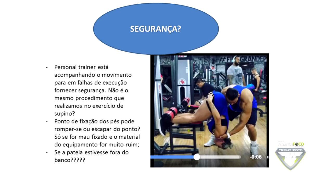 FLEXÃO_NORDICA_BIOMECANICA_TREINO_EM_FOCO