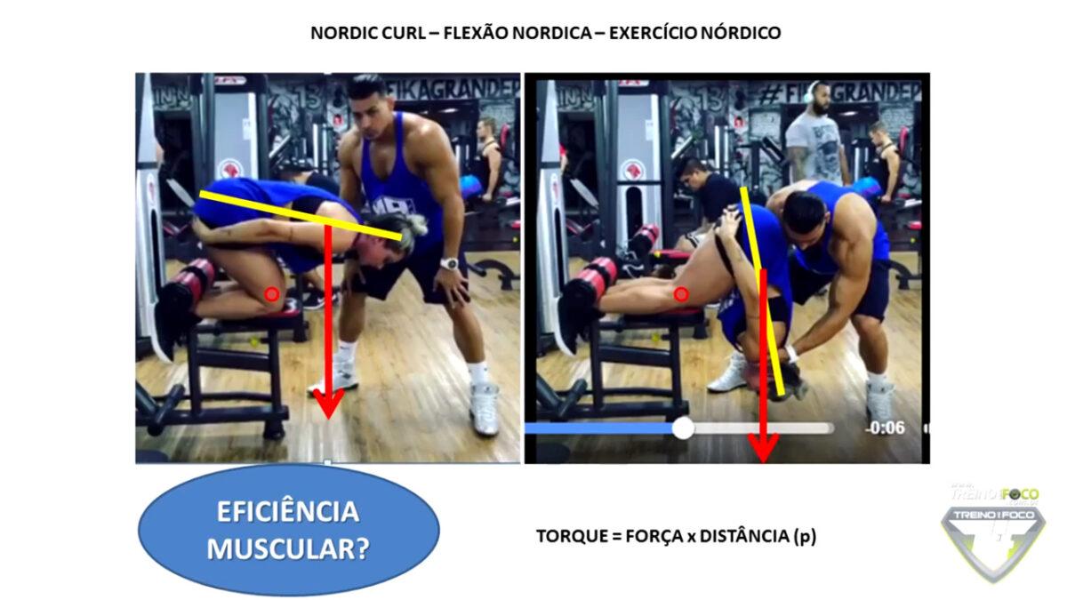fexão_nordica_biomecanica_fase_excentrica