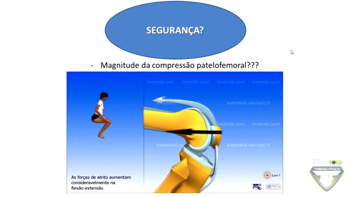 flexão_nordica_compressão_patelofemoral_treino_em_foco