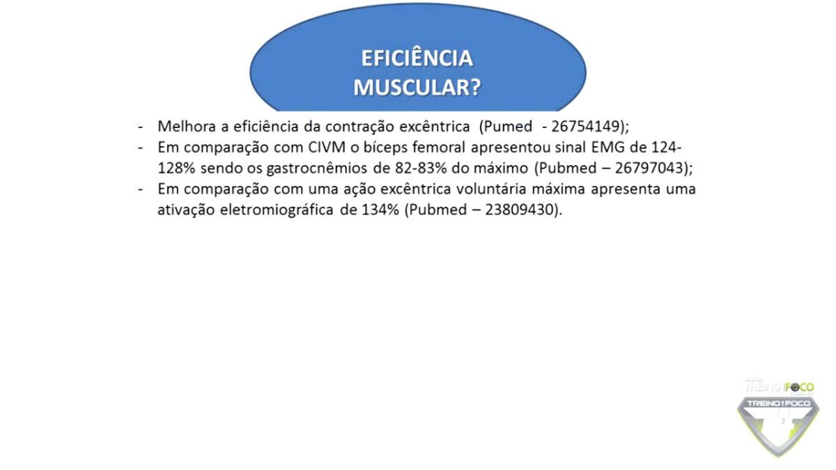 flexão_nordica_analise_biomecanica_fase_concentrica