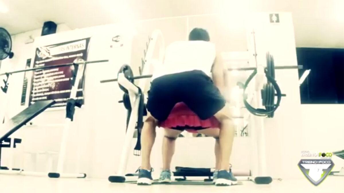 musculação_corredores_força_agachamento
