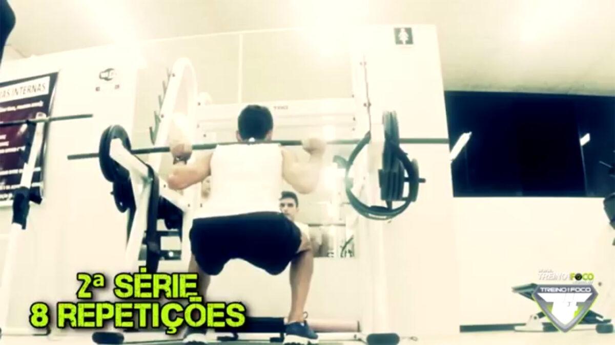 musculação_corredores_força_performance