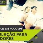 musculacao_corrida_rua_treino_forca_treino_em_foco