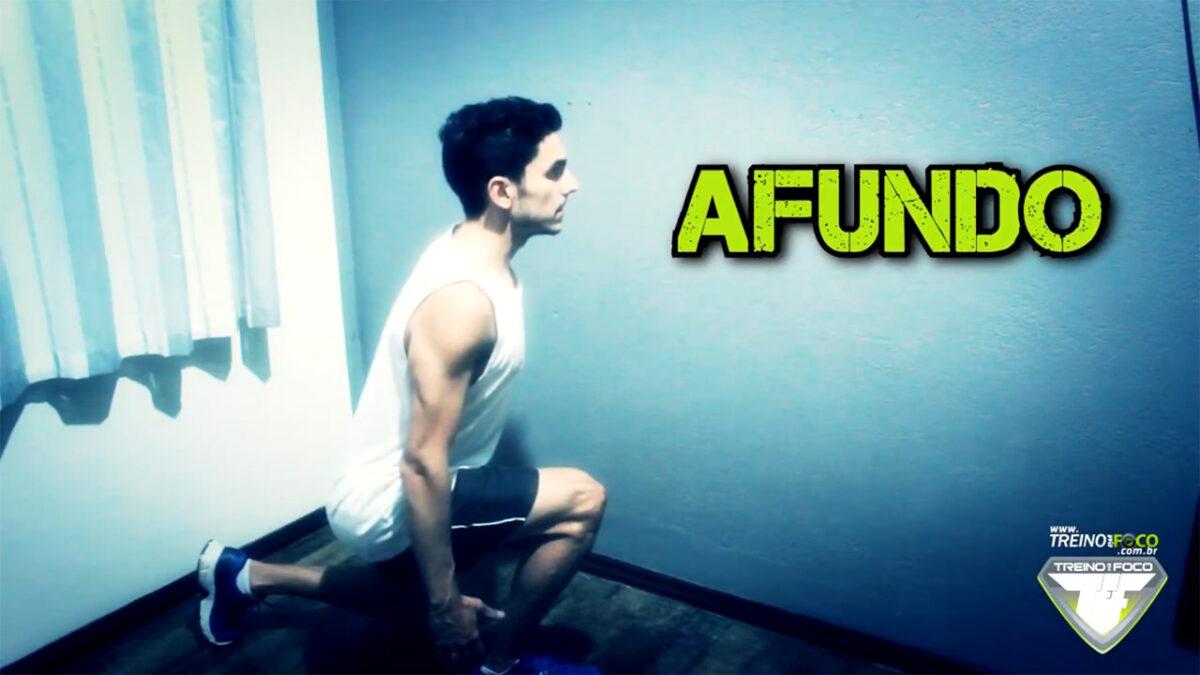treinos_fortalecimento_corredores_afundo
