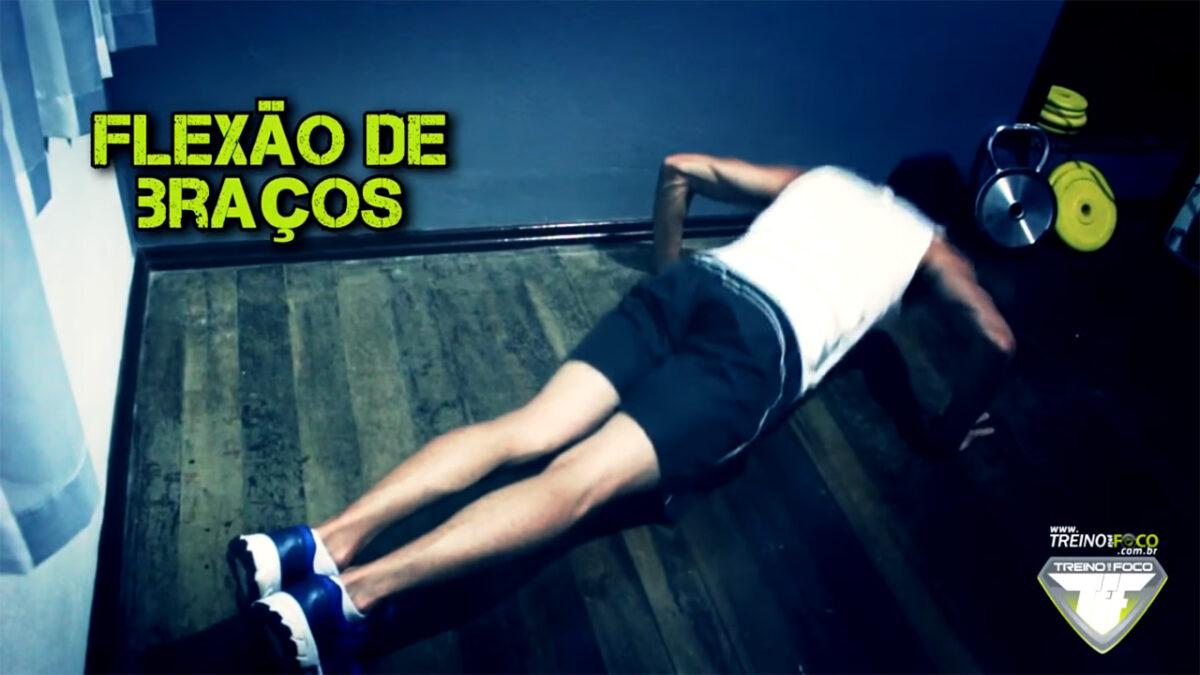 treinos_fortalecimento_corredores_braço_flexão