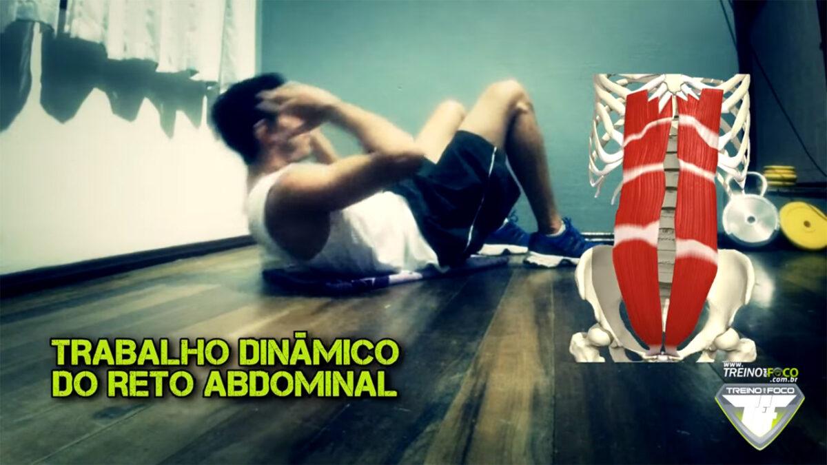 treinos_fortalecimento_corredores_em_casa_abdominais