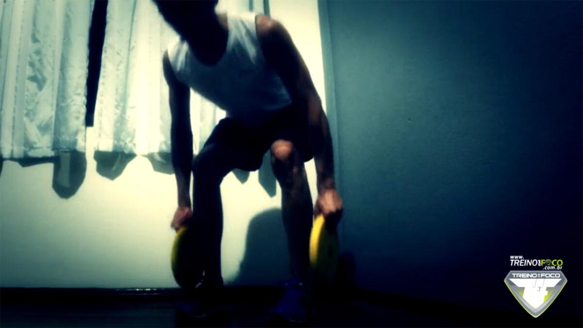 treinos_fortalecimento_corredores_terra_performance