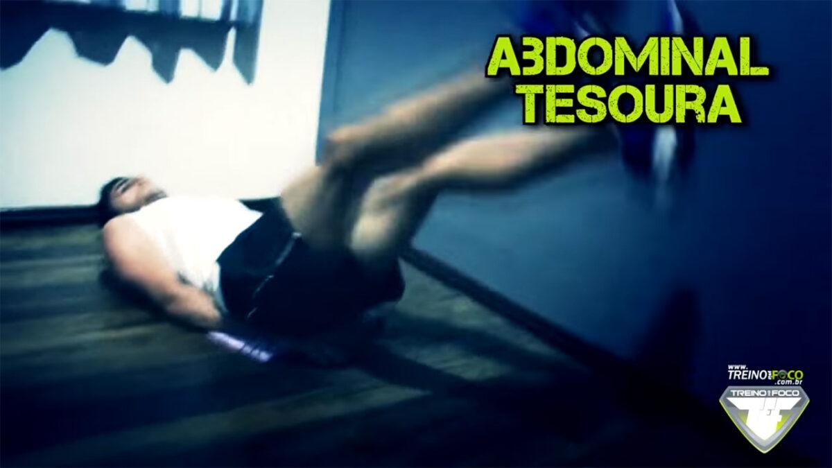 treinos_fortalecimento_corrida_abdominais_tesoura