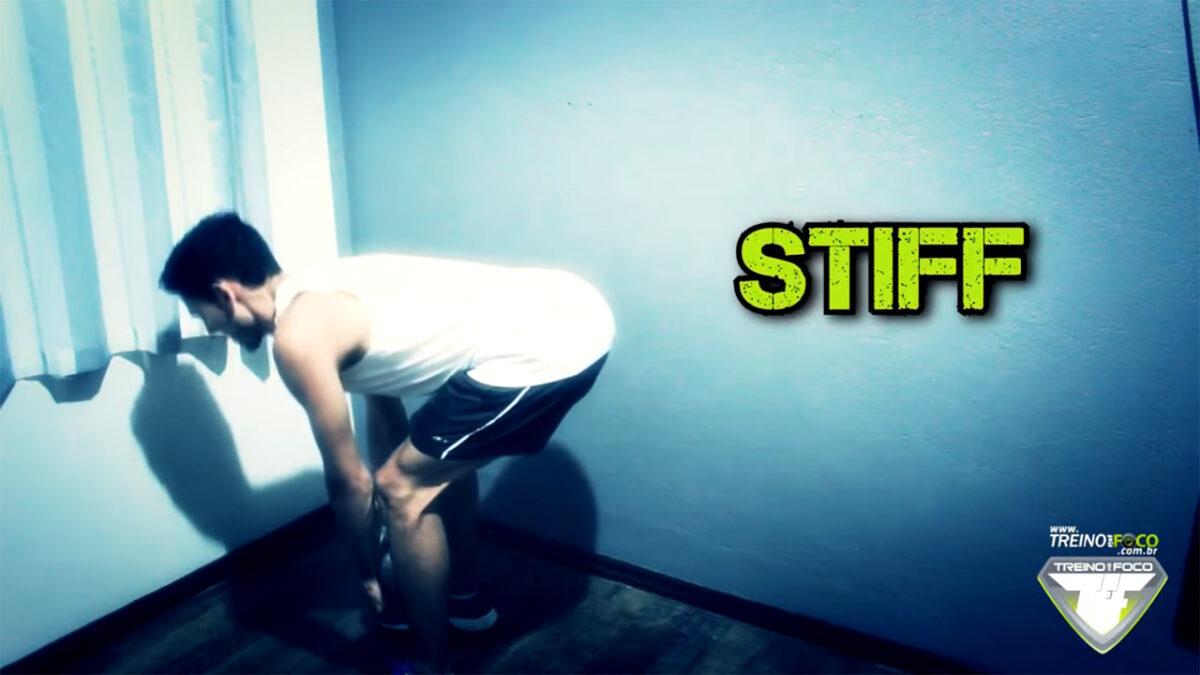 treinos_fortalecimento_corrida_stiff_treino_em_foco