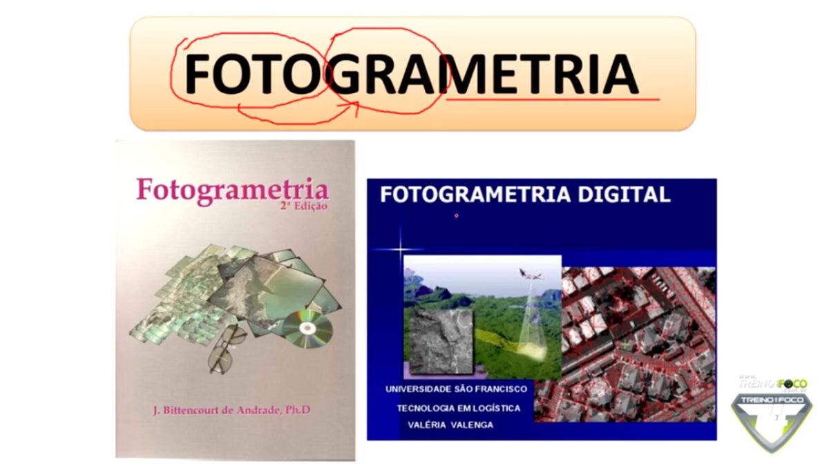 biofotogrametria_avaliação postural_treino_em_foco_desvios_posturais