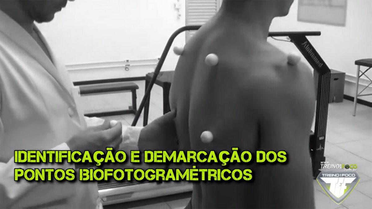 biofotogrametria_desvios_posturais_alterações_posturais_avaliação_postural