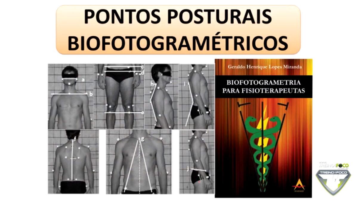 biofotogrametria_desvios_posturais_treino_em_foco_avaliação_postural