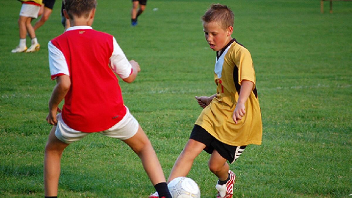 esportes_coletivos_com_bola_treinos_físicos_treino_em_foco