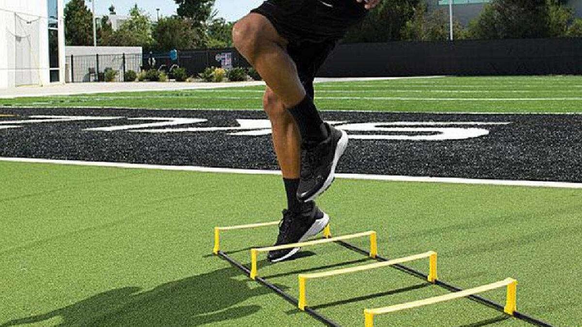 esportes_coletivos_com_bola_treinos_físicos_treino_em_foco_agilidade