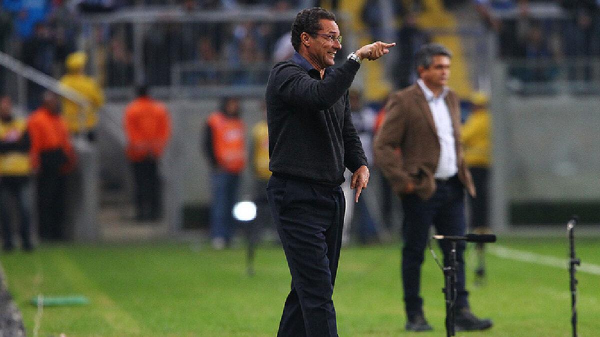 ex-atletas_treinador_projeto_lei_treino_em_foco