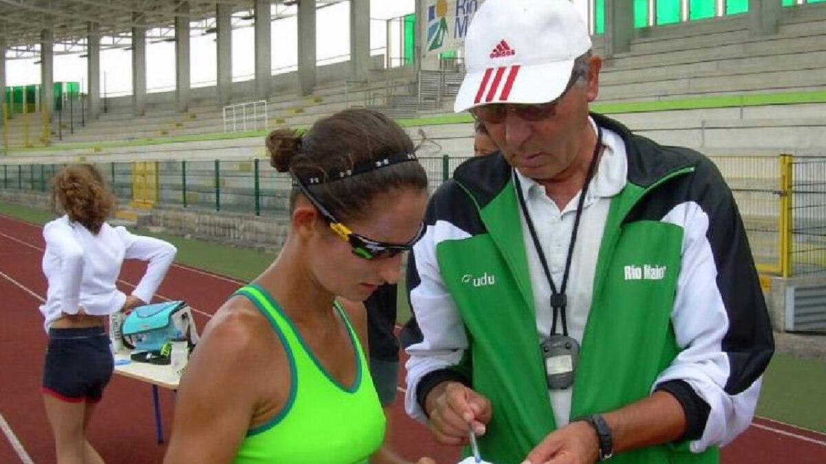 ex_atletas_projeto_de_lei_treino_em_foco