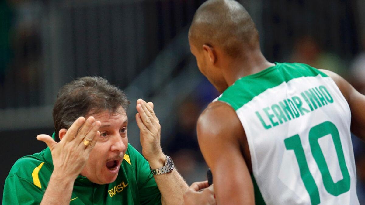 ex_atletas_treinador_treino_em_foco