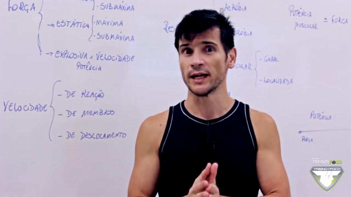 treinamento_físico_esportes_cletivos_treino_em_foco_valências_biomotoras